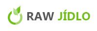 Raw Jídlo